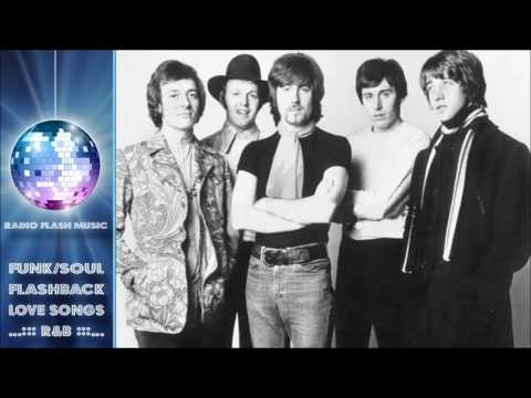 THE HOLLIES - Don't Let Me Down mp3
