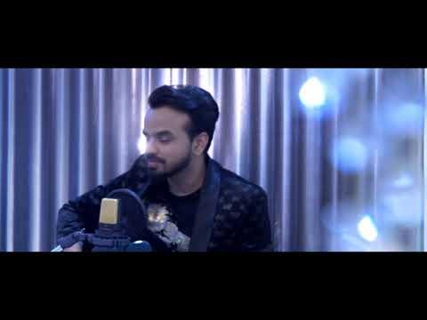 Unplugged || Tune Muje Pehchana Nahi || Vijay Jammers || Latest Cover || Jammers Studios