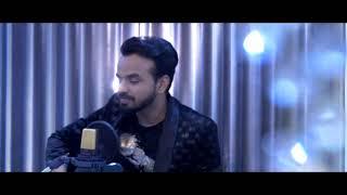Unplugged    Tune Muje Pehchana Nahi    Vijay Jammers    Latest Cover    Jammers Studios