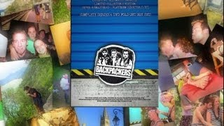 THE BACKPACKERS DVD BOX SET IS FINALLY HERE!!!! BUY IT NOW!!!(, 2012-05-24T12:39:00.000Z)