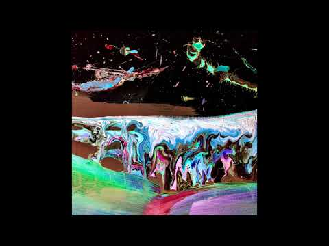 Demogorgon | Rufus T. Firefly