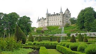Schottland Reise - Best Of Schottland