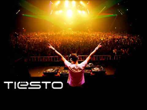 dj tiesto elements of life good quality!