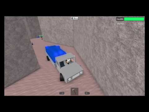 roblox how to get xbox gear on pc