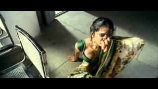 Anushka Shetty BIG BOOBS CLEAVAGE    HD