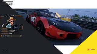 Yeah New Worldrecord ! 453K Drift Run in The Crew 2 [OLD]