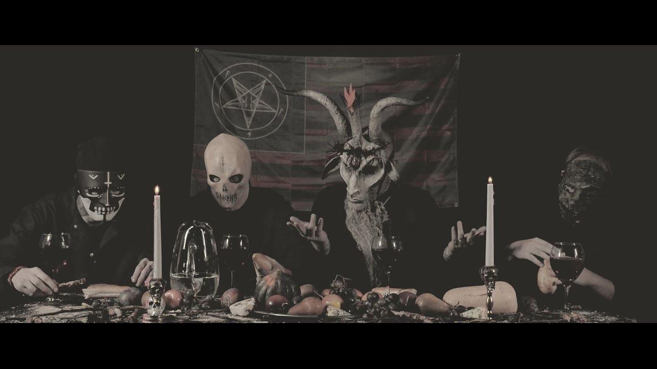 sicktanick-american-satan-official-music-video