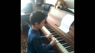 Melodii- Pian(1)
