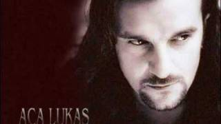 Aca Lukas Gotovo 2011