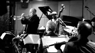 Henry Butler with Steven Bernstein & The Hot 9- Iko Iko (Jazz Standard- Fri 1/3/14)