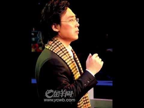Liao Chong Yang - Il palco e a noi trionfo ( Marino Faliero - Gaetano Donizetti )