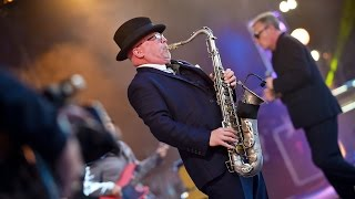 Madness - Mr Apples (Radio 2 Live in Hyde Park 2016)