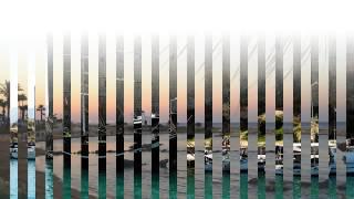 оффшор Кипр(оффшор Кипр Любимый офшор россиян – Кипр По крайней мере был им долгое время Серьезным ударом по репутации..., 2015-04-02T10:10:23.000Z)