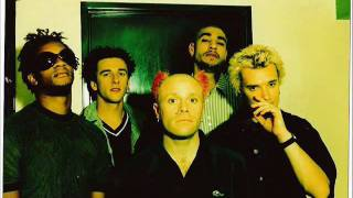The Prodigy - Charly 2