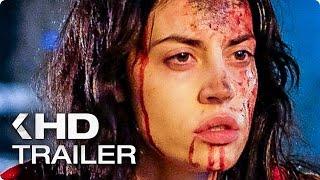 DIE HÖLLE Trailer German Deutsch (2017)