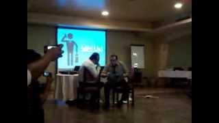 Download Video P&G Egypt - Speed Ahmed Hassan - Collage 1 Alex - زيارة تمثيليه MP3 3GP MP4
