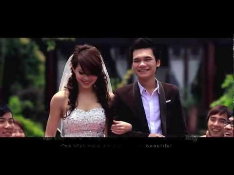 [Engsub] Khắc Việt - Chỉ Anh Hiểu Em / I'm The One Who Understands