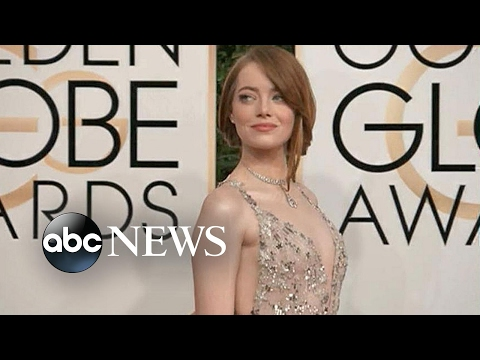 Oscars 2017 | Academy Awards fashion preview