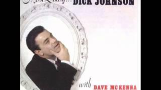 Dick Johnson Quartet - It