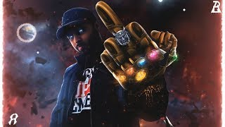 Demon's Gauntlet | Rap Demon | 200% A Diss Track | Desi Hip Hop 2018
