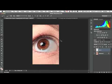 how to close crop in photoshop creative suite