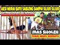 Murai Batu Sableng Latpres Dhuko Bc Feat Ajib Spesial Kemerdekaan Indonesia Sultan Akbar  Mp3 - Mp4 Download