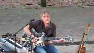 Spinvis - Voordeel van video live