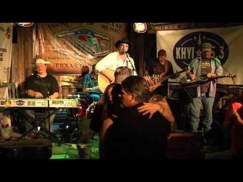 "The Eric Beatty Band ""Honkytonk Morning"" LIVE 3.25.11"