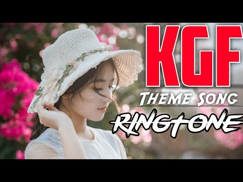 kgf-theme-song-ringtone-2019-|-rh-ringtone-|-best-hindi-song-ringtone-2019-|-iphone-ringtone-2019