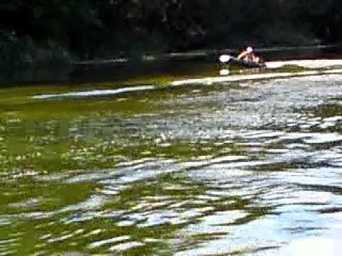 журавлевка лодки