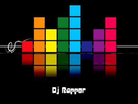 MIX ELECTRO HOUSE ROCK DUBSTEP Oasis &  AC DC   Red Hot Chilli Peppers   Nirvana   DJ RAPPER 2012