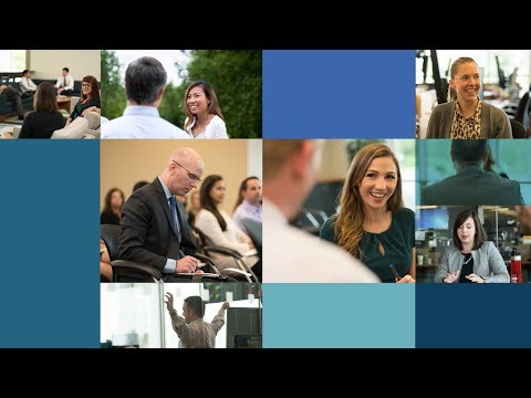 Fisher Investments Interview Questions | Glassdoor