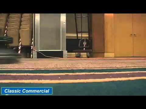 Atlanta Carpet Cleaning, Commercial Carpet Cleaning in Atlanta GA