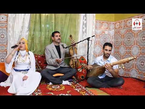 Bouaabid Aarab – Mata tayri