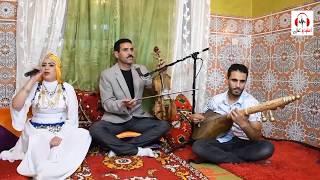 اغنية كلاسيكية رائعة بصوت بوعبيد اعراب bouaabid aarabe