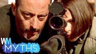 Top 5 Assassination Myths