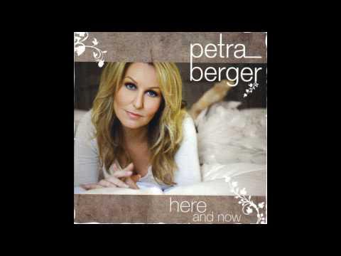 Клип Petra Berger - If Came The Hour