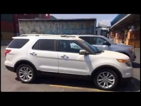 פנטסטי לוח רכב קארספלייס -מכירת רכבים יד שניה -מכירת רכב יד 2 - YouTube EO-46