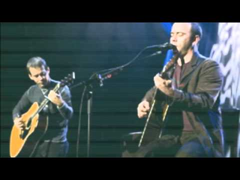 Live At Luther College by Dave Matthews on TIDAL