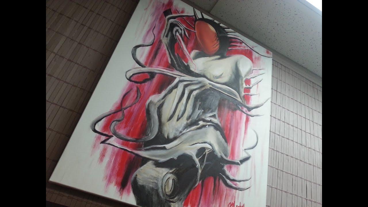 Réalisations M-Josee art tattoo bdf