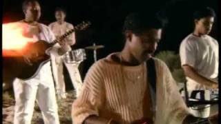 Bad woman - Kool & gang (music video)