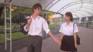 Video Asian drama | Sprout | Mv download MP3, 3GP, MP4, WEBM, AVI, FLV Februari 2018