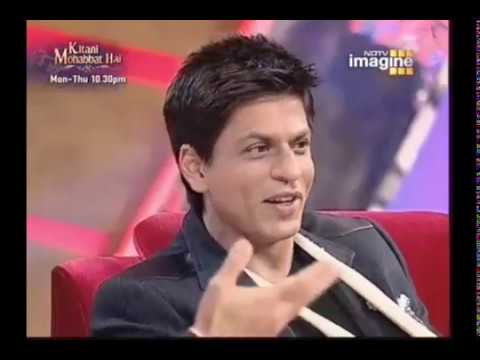 srk-interview-with-farhan-akhtar-part--2