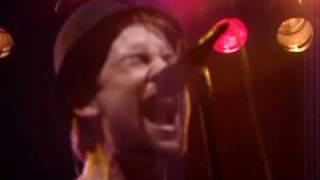 "David Cook  ""Straight Ahead"" Virginia Beach 05/30/09"