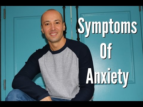 symptoms-of-anxiety-out-of-nowhere-explained