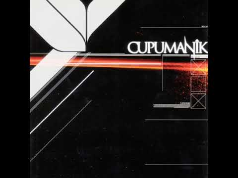 Cupumanik 2005 Cupumanik [Full Album]