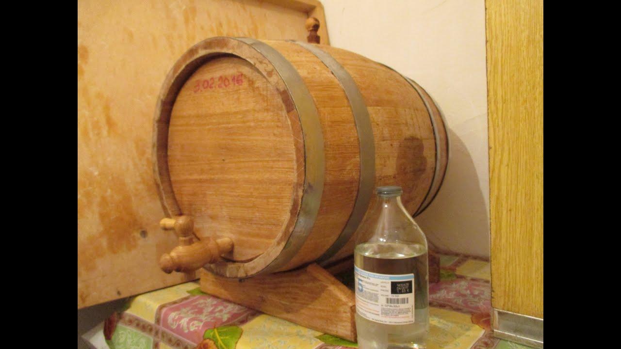 Компания евро-бочка предлагает дубовые бочки в украине, купить бочки, кадки для солений, деревянные бочки из дуба для вина цена, купить кадку,