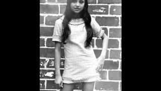 Zoilita Soriano - Yo creo en Dios / Hoy (1969)