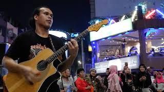 Kehilangan||Bob Bawak Lagu Firman Semua Bertepuk Gemuruh,Meriah Sungguh Sambutan Peminat Sentuhan..