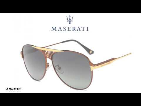 5f9ffa23ce408 How To Spot Fake Dita Sunglasses